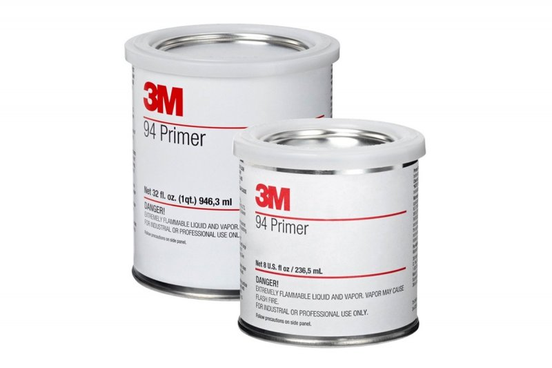 3M Primer 94, 946 ml | hanak-trade.cz