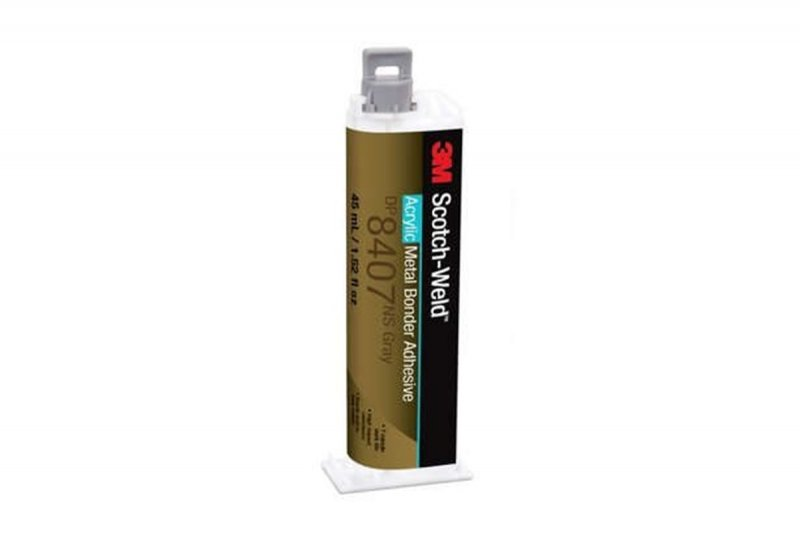 3M Scotch-Weld™ DP8407 NS, 45ml | hanak-trade.cz