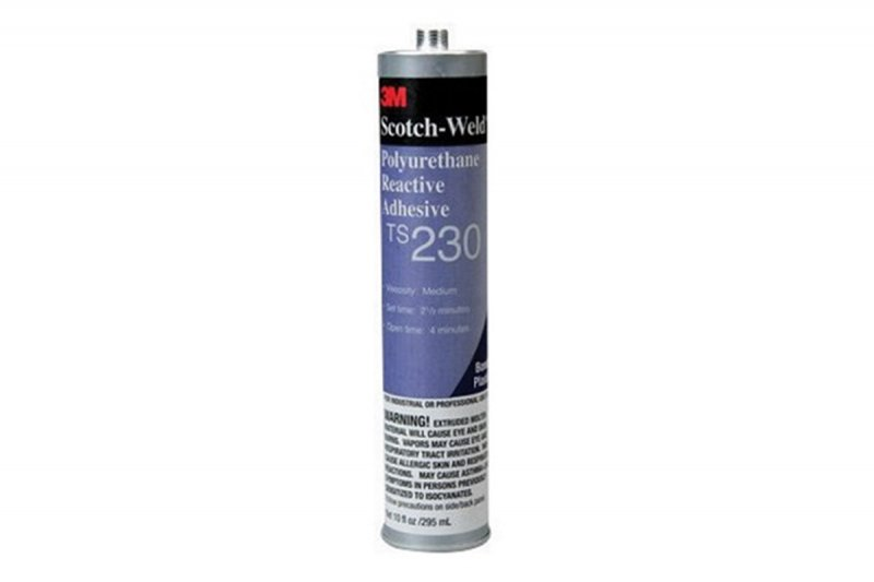 3M Scotch-Weld™ TS 230, 295ml, transparentní | hanak-trade.cz