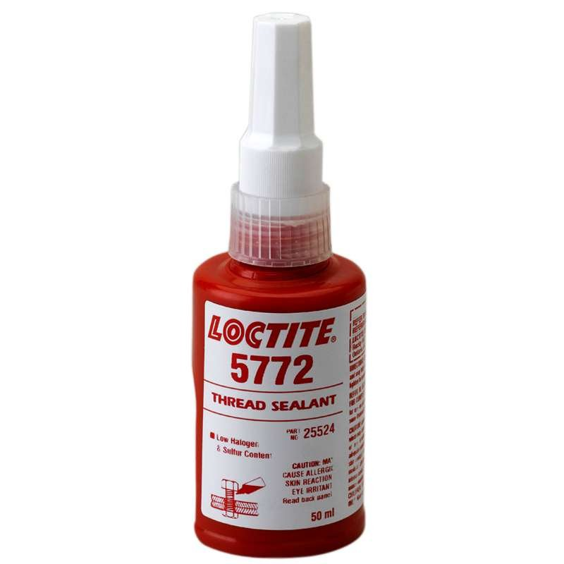Loctite 5772 Loctite - 50 ml | hanak-trade.cz